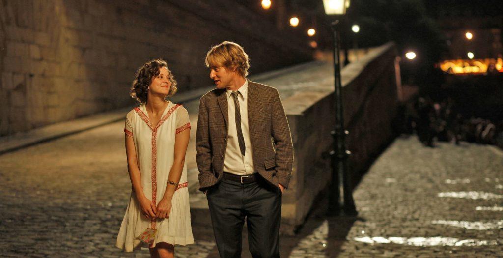 autoconhecimento-Meia-noite-em-Paris-Woody-Allen-em-Paris-dicas-de-viagem