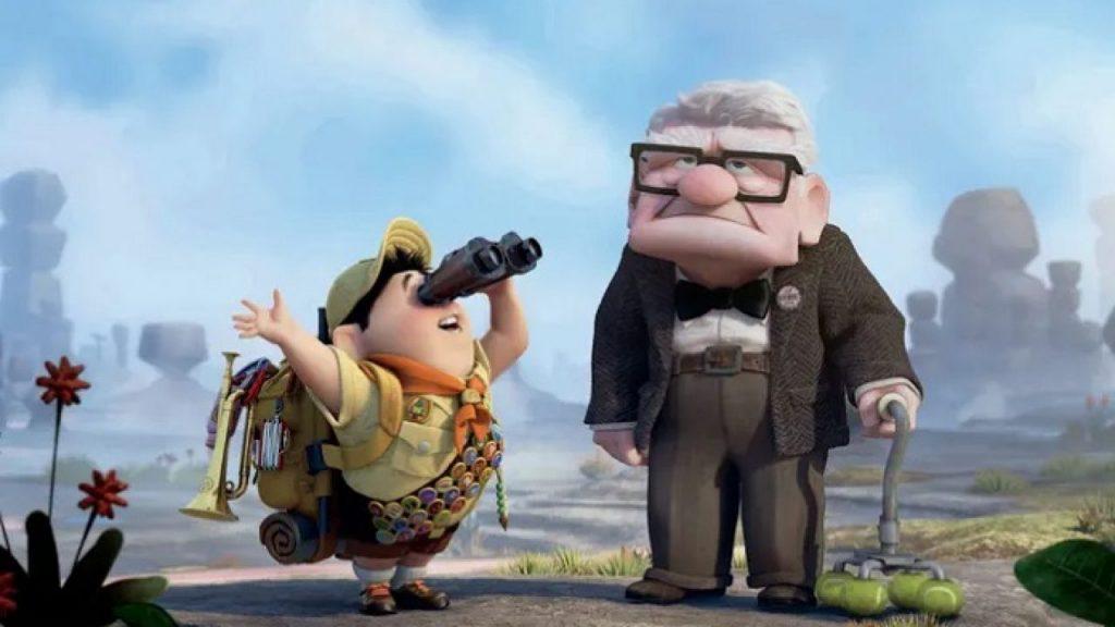 UP-Altas-Aventuras-Pixar_autoconhecimento-